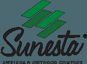 Privacy Screens The Sunroll Sunesta