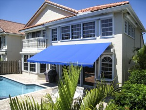 Awning West Palm Beach FL