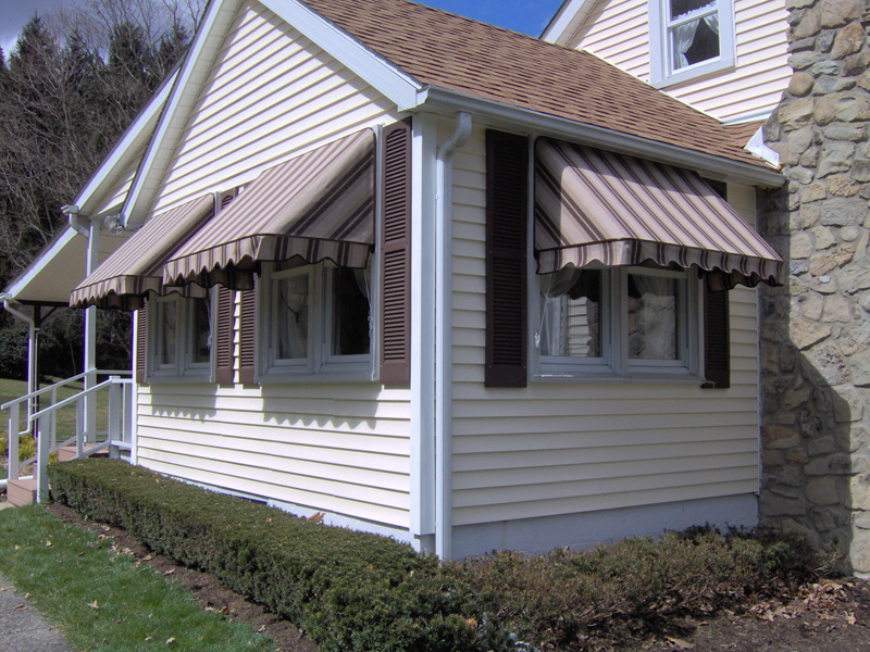 products inc ct awnings deck aladdin gallery retractable woodbury sunesta patio awning