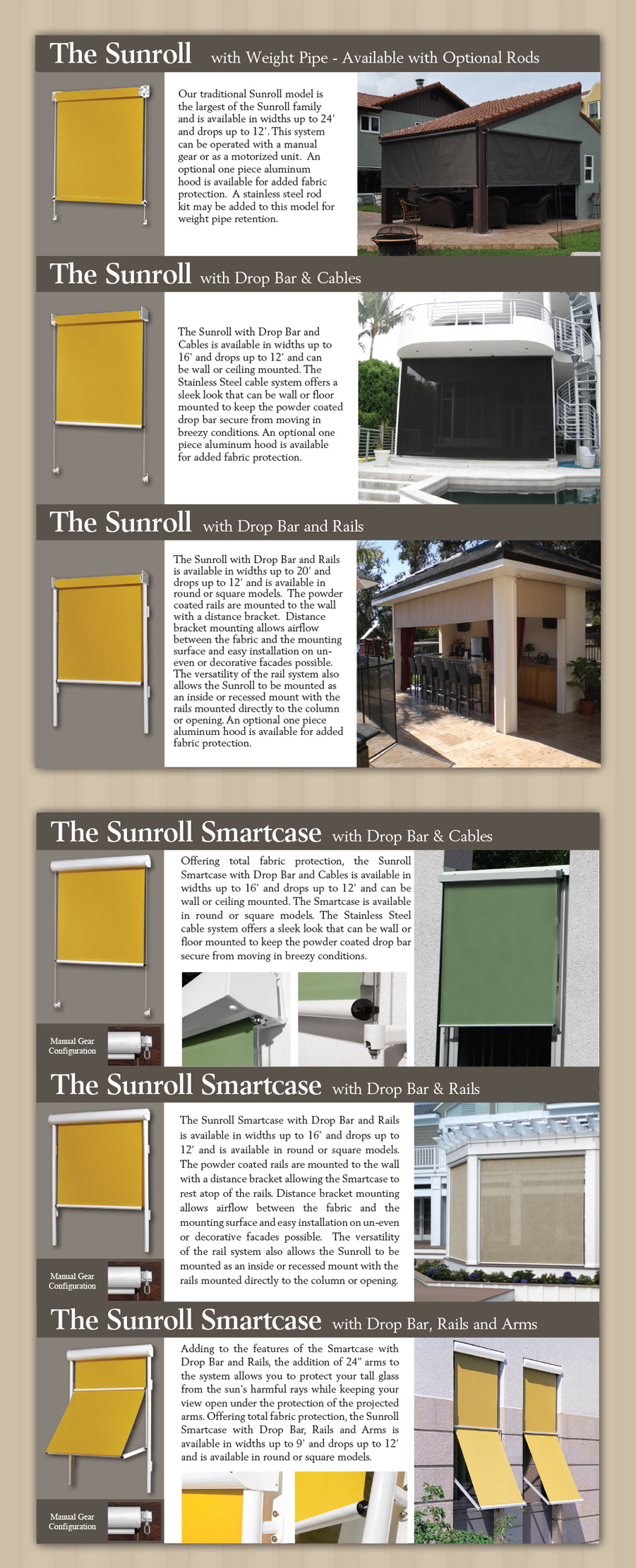 sunroll-brochure-pgs-2-3-web