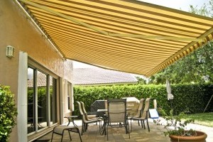 Have A Sun Shade Custom Made For Your Home In Tucson Az Or Another Surrounding Community