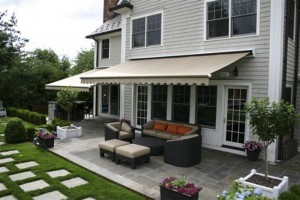Great Retractable Patio Covers