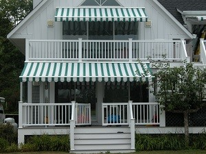 Patio Awnings Lakewood Township NJ