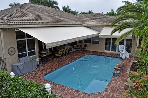 Custom Patio Cover Options For Homeowners In Wallingford, CT