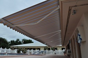 Awnings Wallingford CT