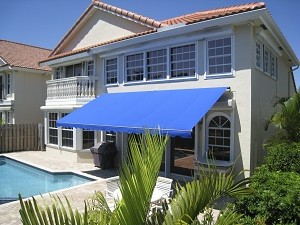 Patio Cover Neptune Beach FL