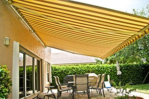 awning outdoor club canopies enclosures sams pergolas awnings gazebos null cp s a sam