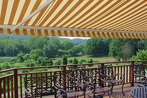 Awnings for Homes