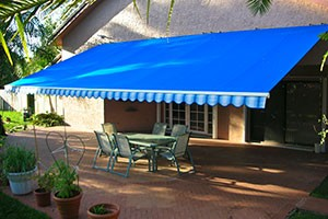 Patio Covers St. Augustine FL