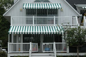Awnings St. Louis MO