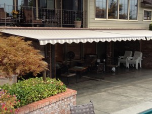 Awnings West Chester PA