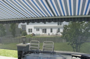 Awnings West Palm Beach