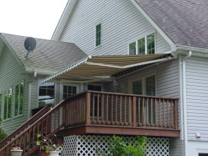 Awning Allentown PA