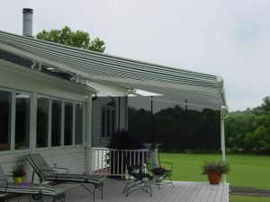 Patio Covers Glencoe MN