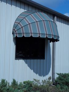 Window Awnings For Homes