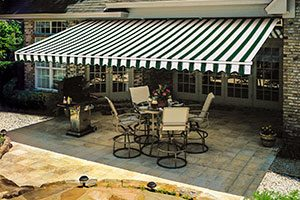 Power Awnings Arizona