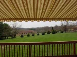 Awnings Fort Wayne IN