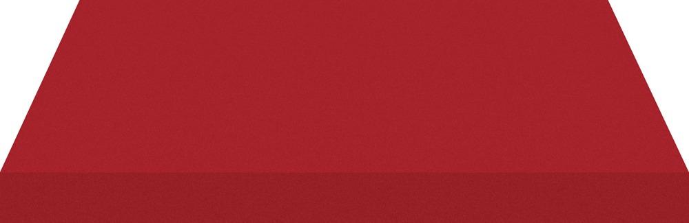 Sunesta Fabric - 314001