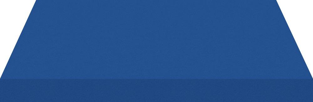 Sunesta Fabric - 314011