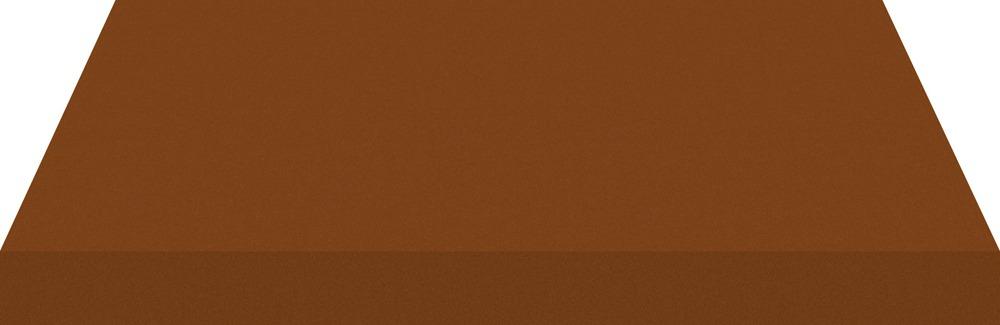 Sunesta Fabric - 314013