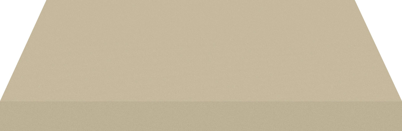 Sunesta Fabric - 314020
