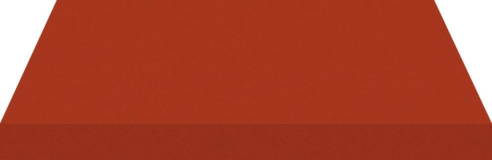 Sunesta Fabric - 314022