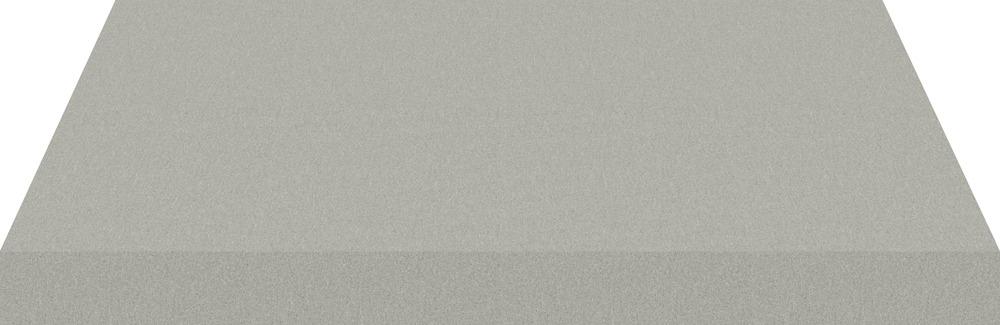 Sunesta Fabric - 314028