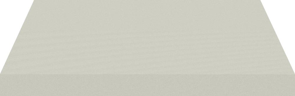 Sunesta Fabric - 314030