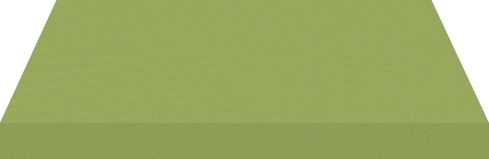 Sunesta Fabric - 314062