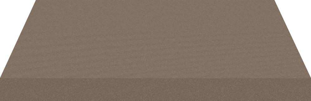 Sunesta Fabric - 314072
