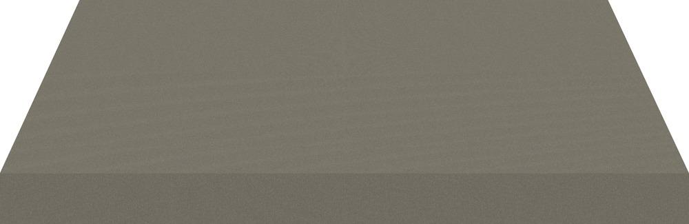 Sunesta Fabric - 314083