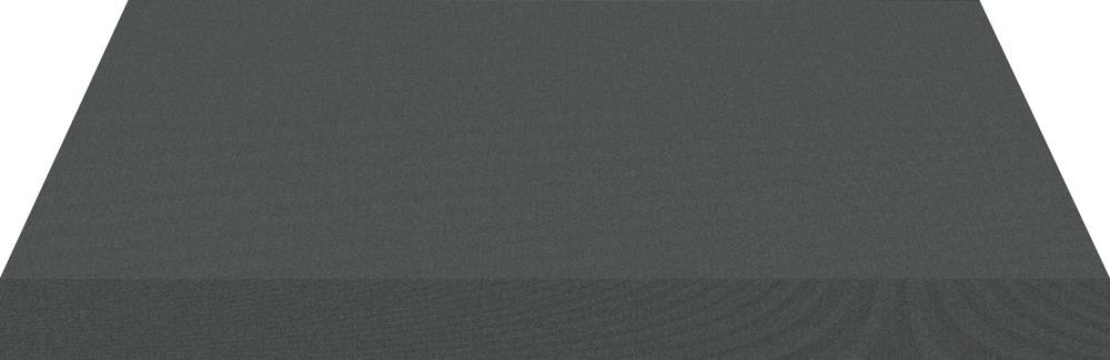 Sunesta Fabric - 314402