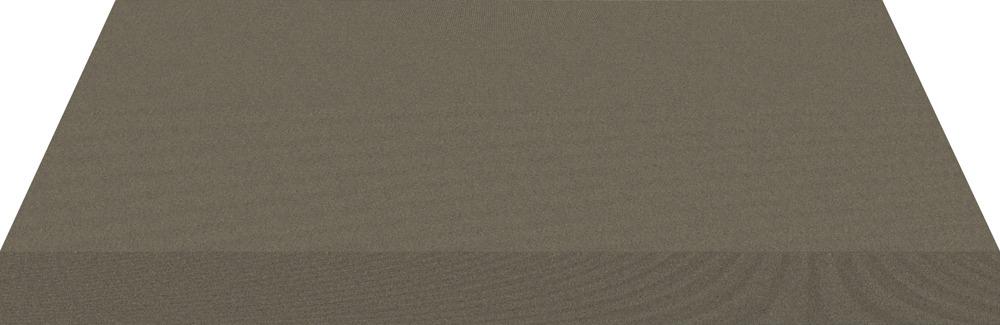Sunesta Fabric - 314403