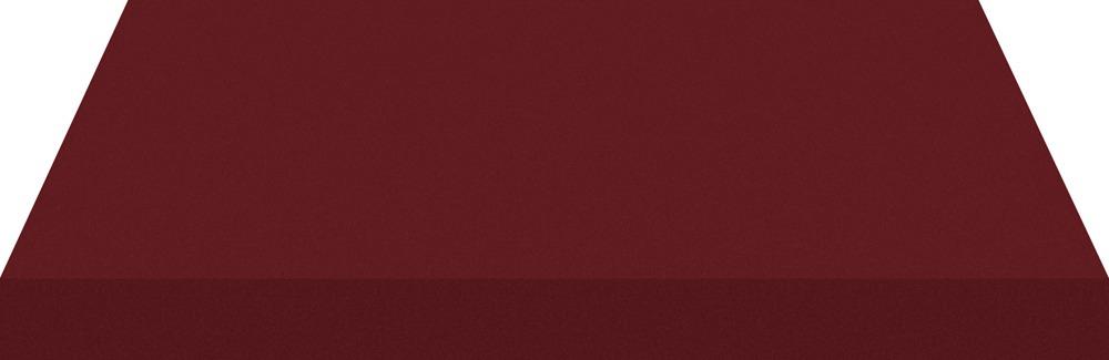 Sunesta Fabric - 314763