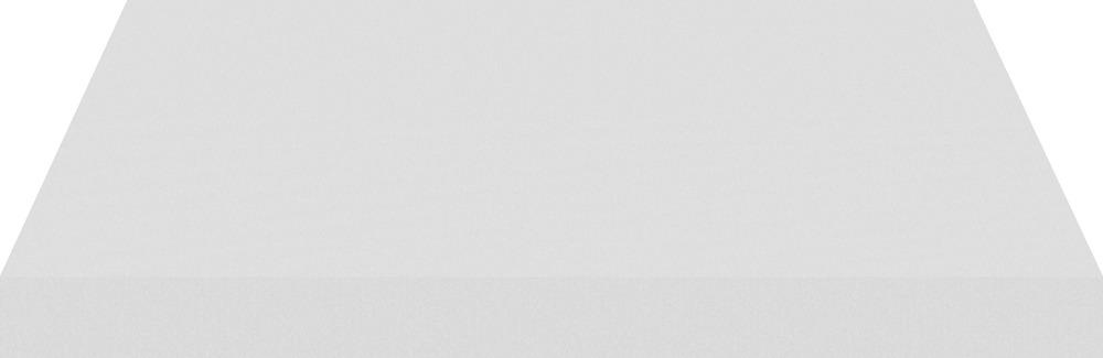 Sunesta Fabric - 314910