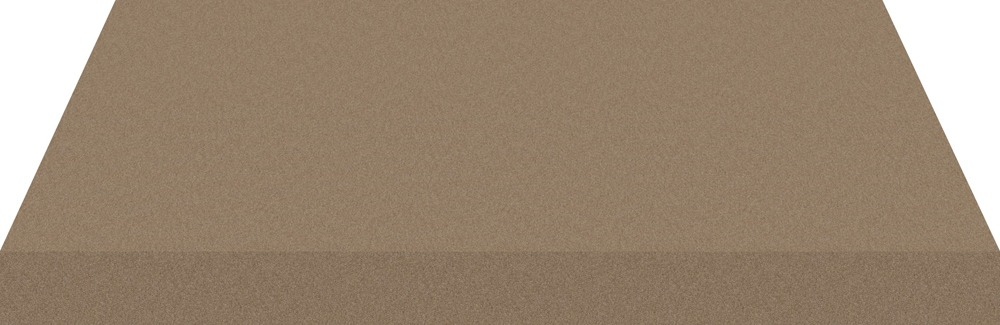 Sunesta Fabric - 314917