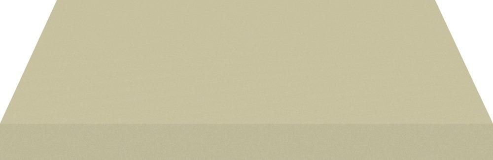 Sunesta Fabric - 314921