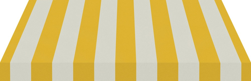 Sunesta Fabric - 315052