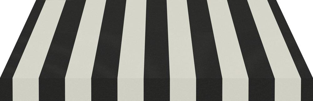 Sunesta Fabric - 315105