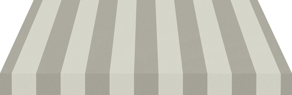 Sunesta Fabric - 315352