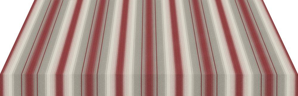 Sunesta Fabric - 320186