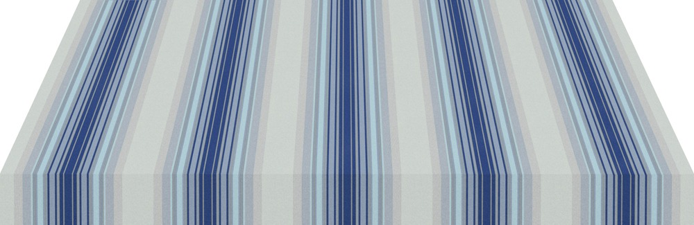Sunesta Fabric - 320190