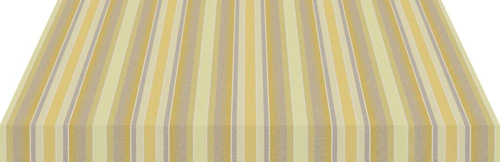 Sunesta Fabric - 320243