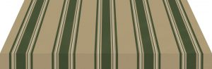 Sunesta Fabric - 320253