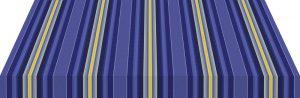 Sunesta Fabric - 320409
