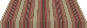 Sunesta Fabric - 320439