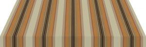 Sunesta Fabric - 320441