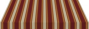 Sunesta Fabric - 320458