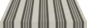 Sunesta Fabric - 320486