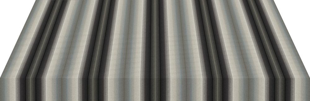 Sunesta Fabric - 320493